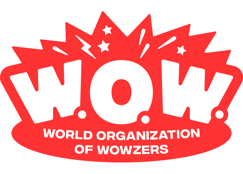 World Organization of Wowzers