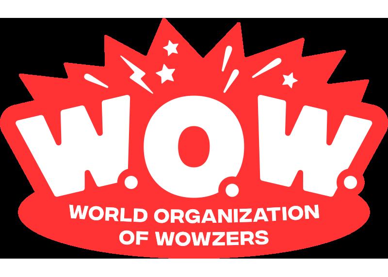 World Organization of Wowzers